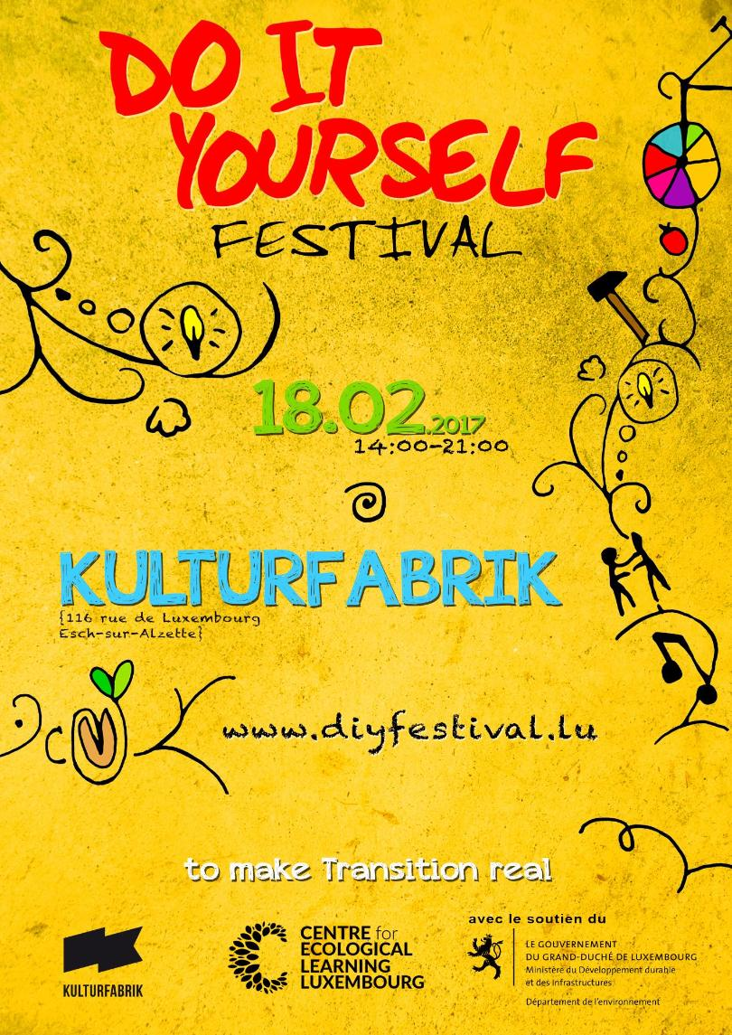 Upcoming events do it yourself festival fab lab luxembourg diy flyergopt810x1145o00s810x1145 solutioingenieria Choice Image