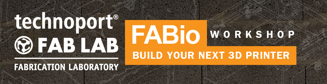fabio workshop banner